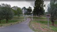 Rijkerswoerdseplassen: wegwerkzaamhedentraining